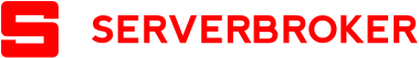 ServerBroker