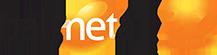 balt.net